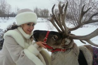 http://old.gazetayakutia.ru/media/k2/items/cache/2c139c9f015aaec01955afed06beae09_S.jpg