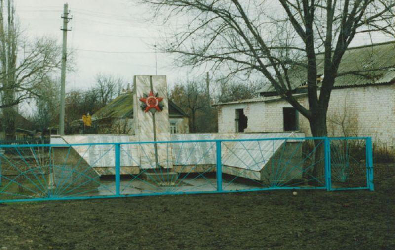 http://old.gazetayakutia.ru/media/k2/items/cache/4d75db9955264b49b16b5fffe94f96fa_XL.jpg