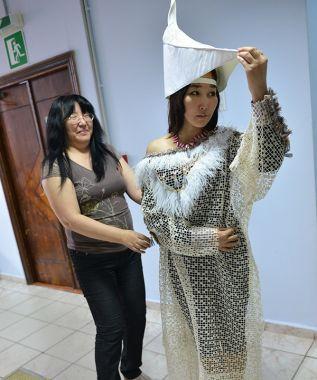 http://old.gazetayakutia.ru/media/k2/items/cache/5e201817b82047c2a640acfff7447e2b_S.jpg