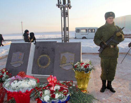 http://old.gazetayakutia.ru/media/k2/items/cache/65a557993bf0bb6f7667410f1930860b_M.jpg