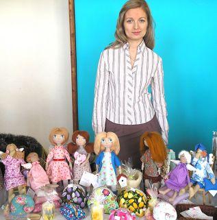http://old.gazetayakutia.ru/media/k2/items/cache/a7869d52404fd702fc548a5b18a8197d_S.jpg